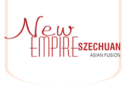 New Empire Szechuan Asian Restaurant